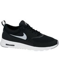 Nike Damen Sneaker Air Max Thea