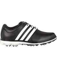 adidas Golf Herren Golfschuhe Pure 360