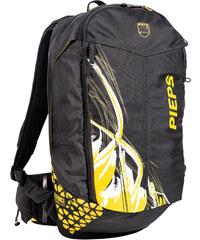 Pieps Lawinenrucksack/Airbagrucksack Jetforce Rider 24