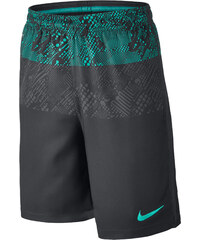 Nike Boys Fußballshorts Dry Football Short