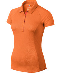 NIKE GOLF Damen Polo Lux Raglan 2.0