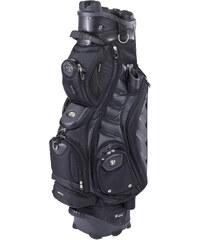 Bennington Golfbag Cartbag QO 9