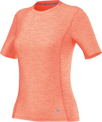 adidas Performance Damen Laufshirt Supernova