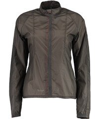 Giro Damen Wind Jacket