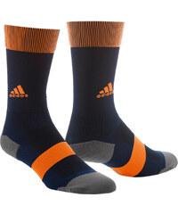 adidas Performance Herren Socken Samba