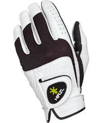 Hirzl Damen Handschuhe Trust Control Damen 2.0