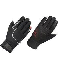 GripGrab Herren Radsport Handschuhe Polaris
