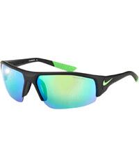 Nike Sportbrille Skylone Ace XV