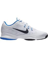 Nike Herren Tennisschuhe Air Zoom Ultra Clay