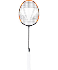 Carlton Badmintonschläger Extreme 9000