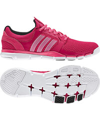 adidas Performance Damen Trainingsschuhe / Fitnessschuhe Adipure 360 W