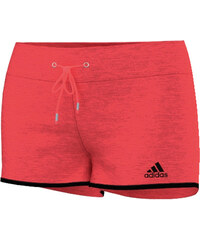 adidas Performance Damen Trainingsshorts Climachill Shorts