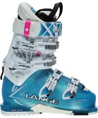 Lange Damen Skischuhe XT 90 W