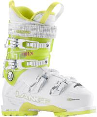 Lange Damen Skischuhe XT 100 LV 97mm