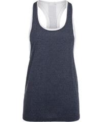 Lorna Jane Damen Trainingsshirt / Tank Top Willow Excel Tank