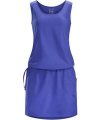 Arcteryx Damen Outdoor-Kleid / Sommerkleid Contenta Dress