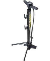 Topeak Standpumpe / Fahrradpumpe / Luftpumpe Transformer X