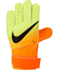 Nike Kinder Torwarthandschuhe GK Match Jr.