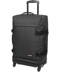 Eastpak Reisetrolley Transmitter M