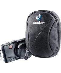 Deuter Kameratasche Camera Case III