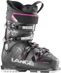Lange Damen Skischuhe RX 90 W 100mm