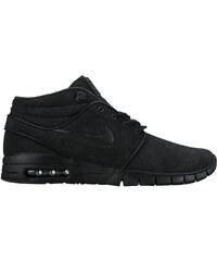 Nike Herren Skateboardschuhe SB Janoski Max Mid Leather