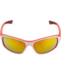 Swisseye Sportbrille / Sonnenbrille Freeride