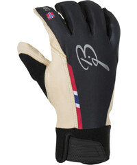 Björn Daehlie Handschuhe Race Glove