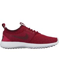 Nike Damen Sneakers Juvenate