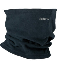 Barts Schal / Schlauchschal Fleece Col
