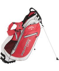 Callaway Golfbag/ Carrybag Aqua Dry Lite