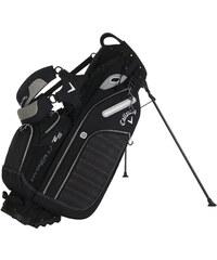 Callaway Golfbag/ Carrybag Hyper-Lite 5