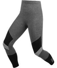 Lorna Jane Damen Fitnesshose / Trainingstights Brittany F/L Tight
