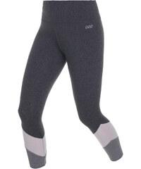 Lorna Jane Damen Fitnesshose / Trainingstights Asha 7/8 Tight