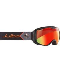 Julbo Ski- und Snowboardbrille Universe Snowtiger schwarz/rot