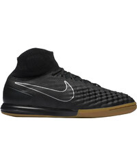 Nike Herren Fußballschuhe MagistaX Proximo II IC
