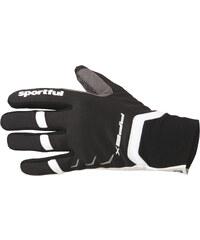 Sportful Herren Langlauf Handschuhe Apex Race Glove