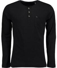 O'Neill Herren Langarm-Shirt Jack's Base Henley Longsleeve T-Shirt