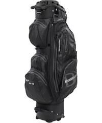 Bennington Golfbag Cartbag QO 14 Waterproof
