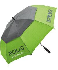 Big Max Golf Regenschirm