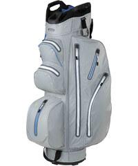 Big Max Golfbag Cartbag Aqua M