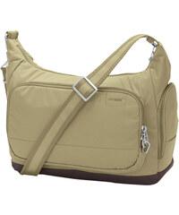 Pacsafe Damen Handtasche Citysafe LS200 anti-theft handbag