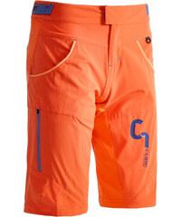 Cube Damen Mountainbikeshorts AM WLS Shorts