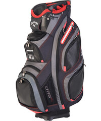 Callaway Golfbag/Cartbag ORG 15
