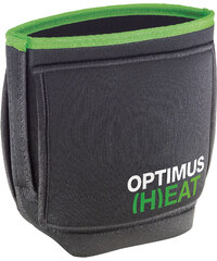Optimus Isoliertasche / Warmhalter Heat Pouch