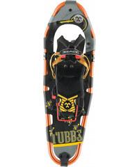 TUBBS Schneeschuhe Expedition 36 / 100-135 kg