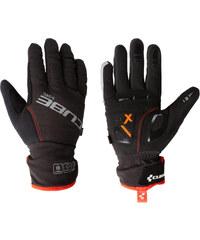 Cube Herren Fahrradhandschuhe Natural Fit Handschuhe X-Shell Langfinger