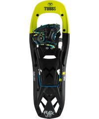 TUBBS Schneeschuhe Flex Vertical - 90kg