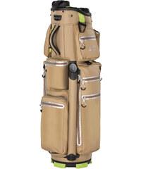 Bennington Golfbag/ Cartbag QO 9 Water Proof