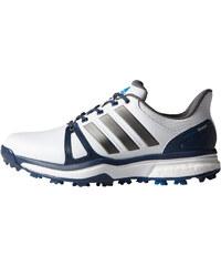 adidas Golf Herren Golfschuhe Adipower Boost 2